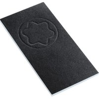 Montblanc Refills Block Notepad